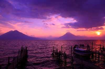 guatemala cheap place to travel