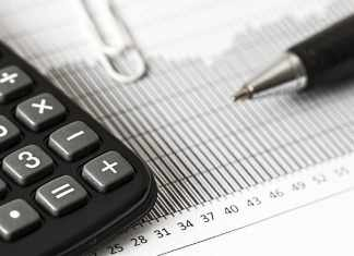 Accounting Techniques in 2020