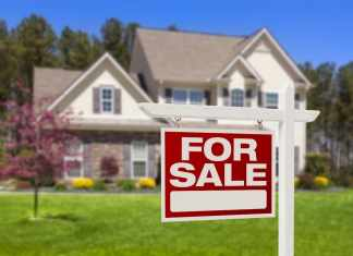 You Can Sell Your Home