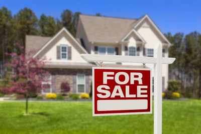 Quick, Here's How You Can Sell Your Home ASAP!