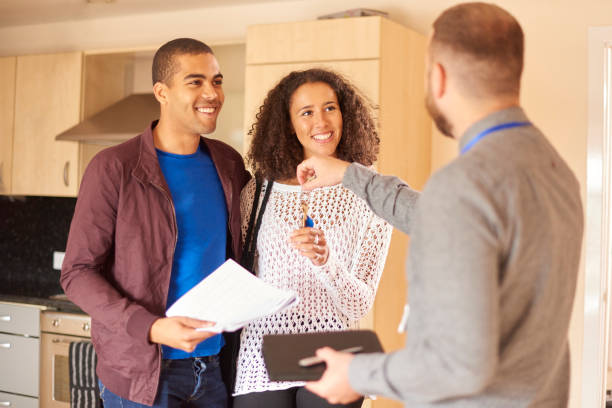 Mortgage in Principle