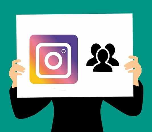 How to turn on dark mode on Instagram