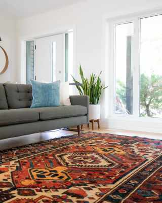 6 Tips To Know If You're Getting Your Carpet Cleaned