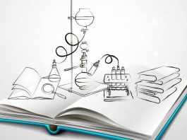 science publishing