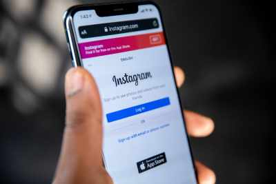 Tips Becoming Instagram Influencer