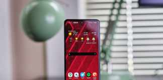 best android phone 2020