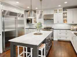Granite Countertop Special