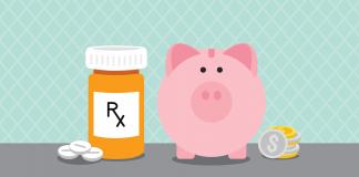 Prescriptions Are The LOWEST Price