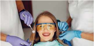 What Makes For A Good Orthodontist