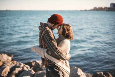 9 benefits of being in a relationship