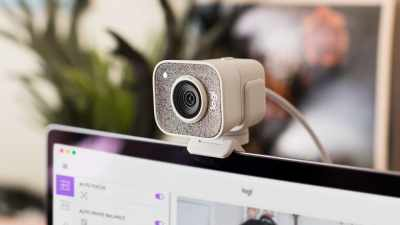 How Webcams Work And What Should You Be Aware Of Before Buying