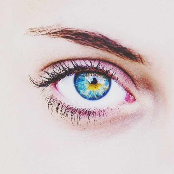 How To Order Contact Lenses Online - Colored Contacts Buying Guide