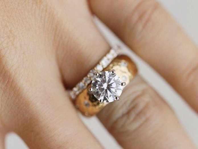 Rings in Melbourne