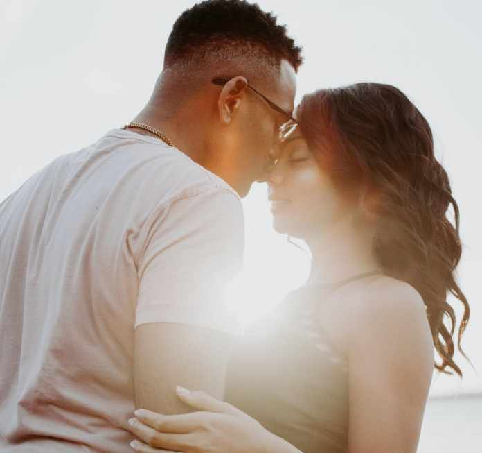 matchmaking services are