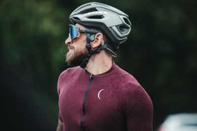Buying Cycling Clothing