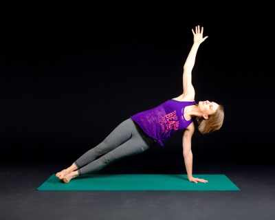 bodyweight bicep exercises