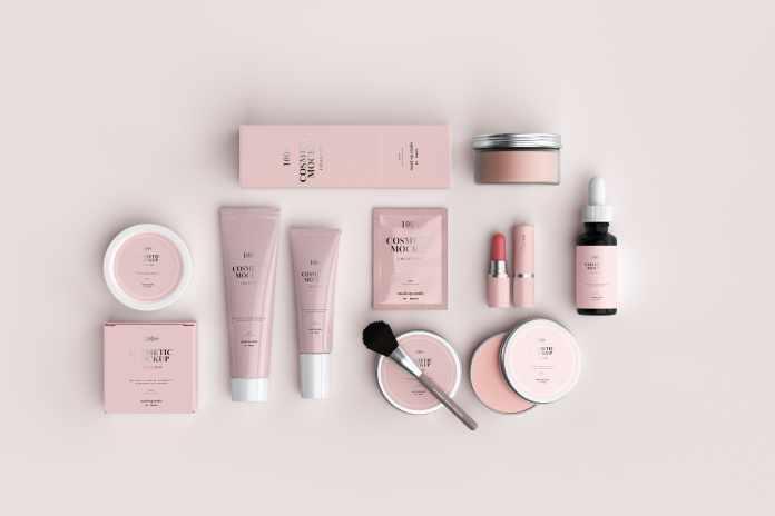 Organic Cosmetics Are Best