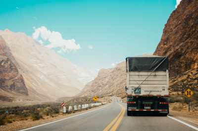 Best Practices To Adopt When Using Refrigerated Transport