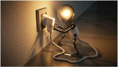 5 Ways You Can Maintain a Creative Mindset