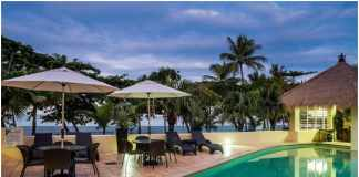 How to Pack Sensibly When You Rent a Noosa Beachfront Property