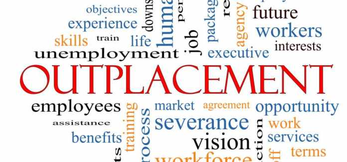 Outplacement Services