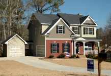 Wow Your Buyers With These 6 Home Showing Tips