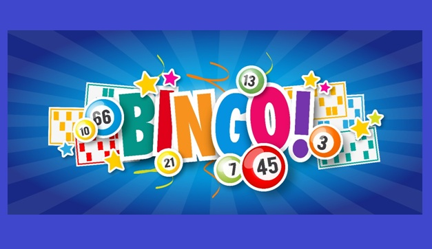 The Top Themed Online Bingo Rooms Right Now