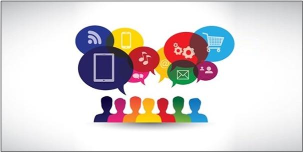 Understanding Customer Engagement & 6 Ways to Do It Right