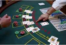 What do you need to know before playing Blackjack