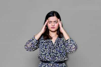 Keto Headache Symptoms and Why Does It Happen