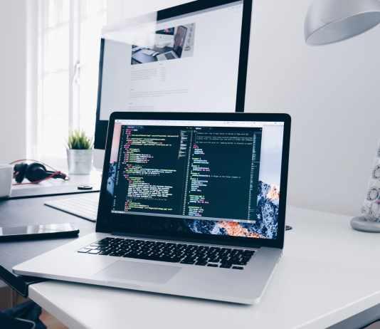 Server Side Development