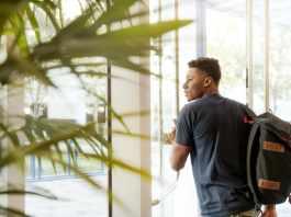 Communication Skills for Students