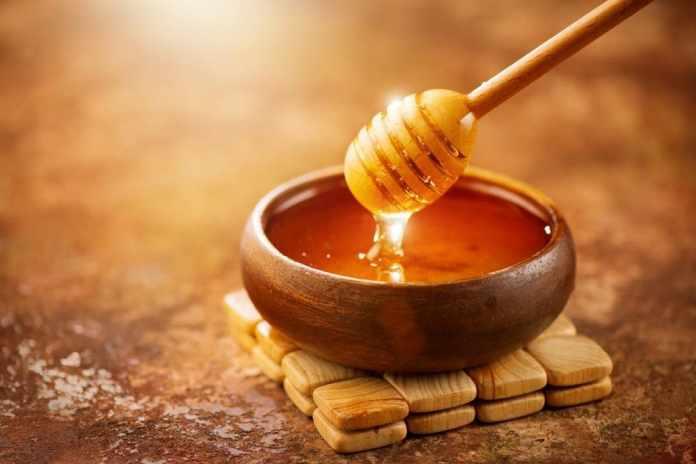 best Honey Brand