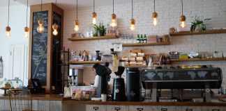 Modernise Your Kitchen-Diner