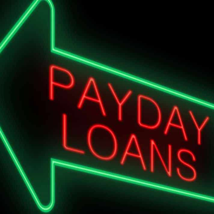 Should You Avoid Payday Loans?
