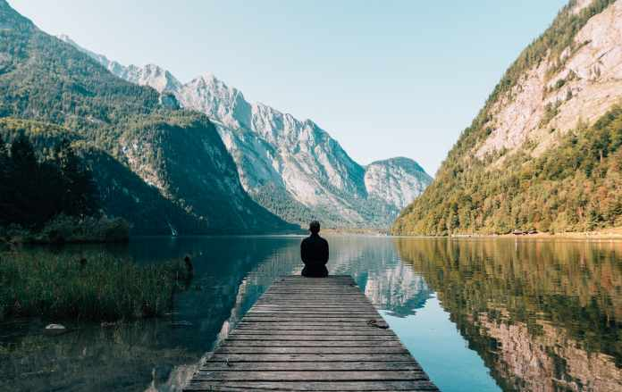 How to Change a Stressful Lifestyle Into a Life You Love