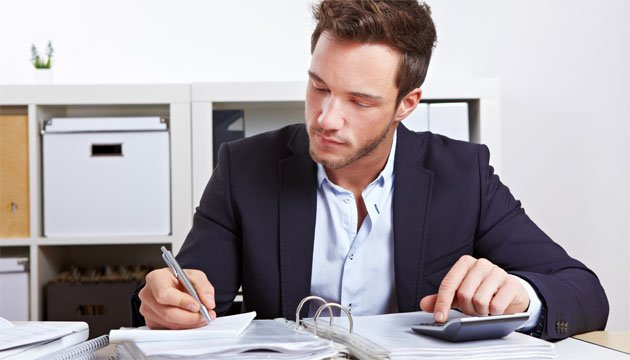 Self-Employment Tax Tips