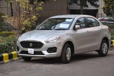 Best Car Under 10 Lakh