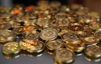 Bitcoin as A Real Money