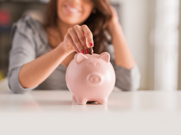 Saving money on your online purchases