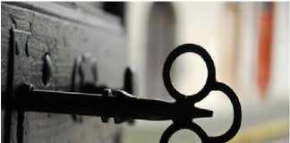 7 Questions to Ask When Vetting a Locksmith