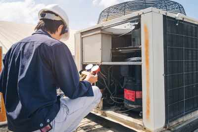When to Ask for Furnace Repair Services