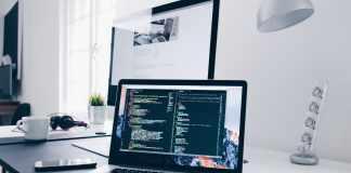 Coding for Beginner