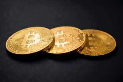 VPS Server using Bitcoin
