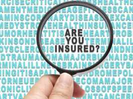 Family Medical Insurance