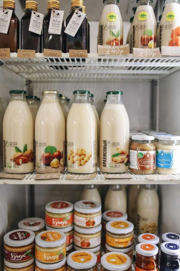 Proper Commercial Refrigeration