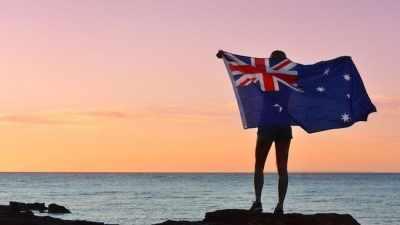 The Controversy Of The Australian Day & The Attempts To Solve It