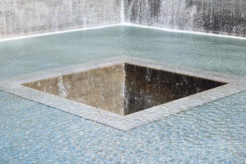 your concrete pool