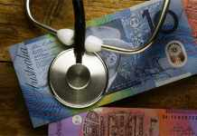 Your Medical Expenses