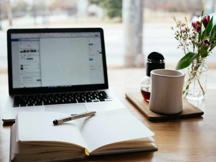 tips for Resume writting